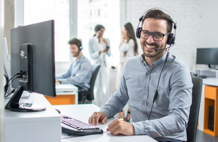 How to choose a VoIP Provider